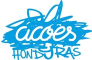 Acoes Cooperación Honduras