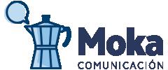 logo-mokacomunicacion