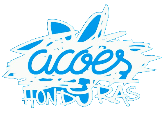 logo acoes
